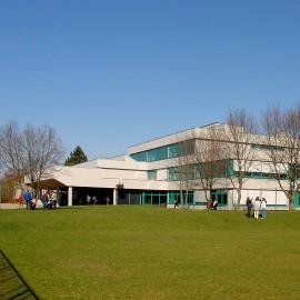 Gesamtschule Jettingen