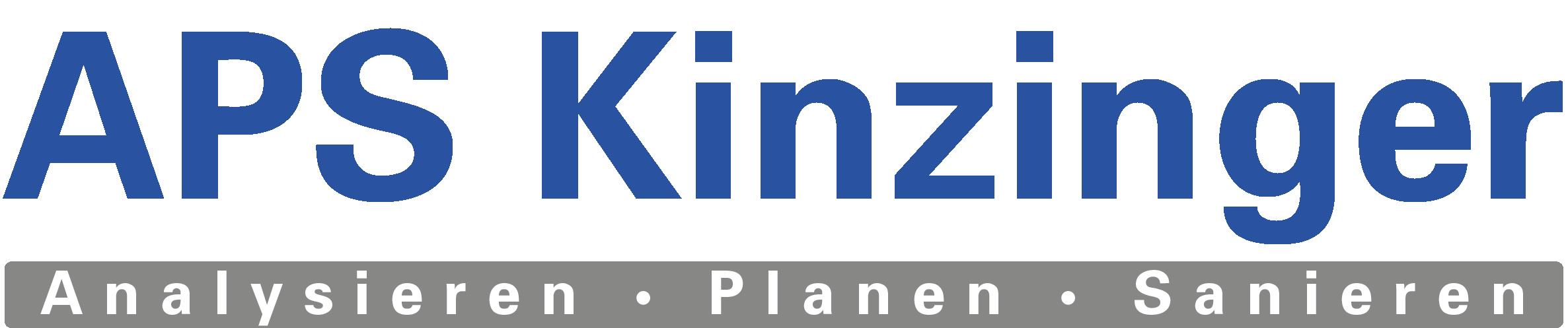 Kinzinger - Ihr Spezialist für Beton und Fassade